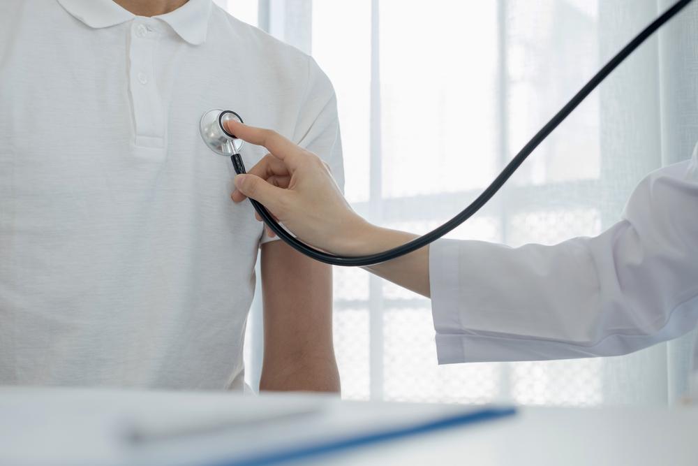 50 ans, l'âge idéal pour un bilan médical
