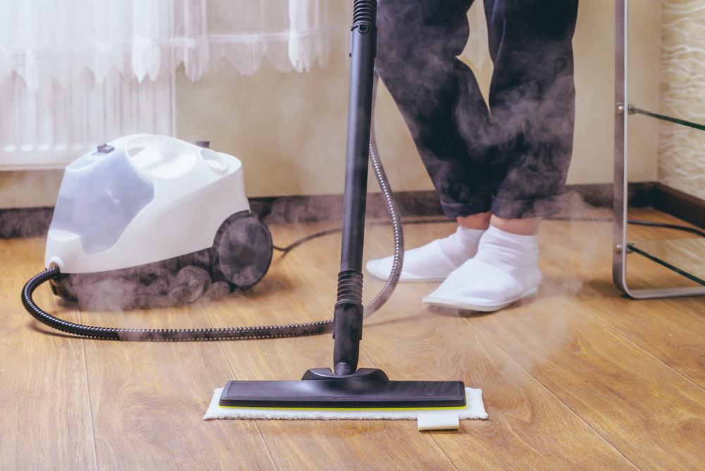 Astuces pour choisir efficacement son nettoyeur vapeur