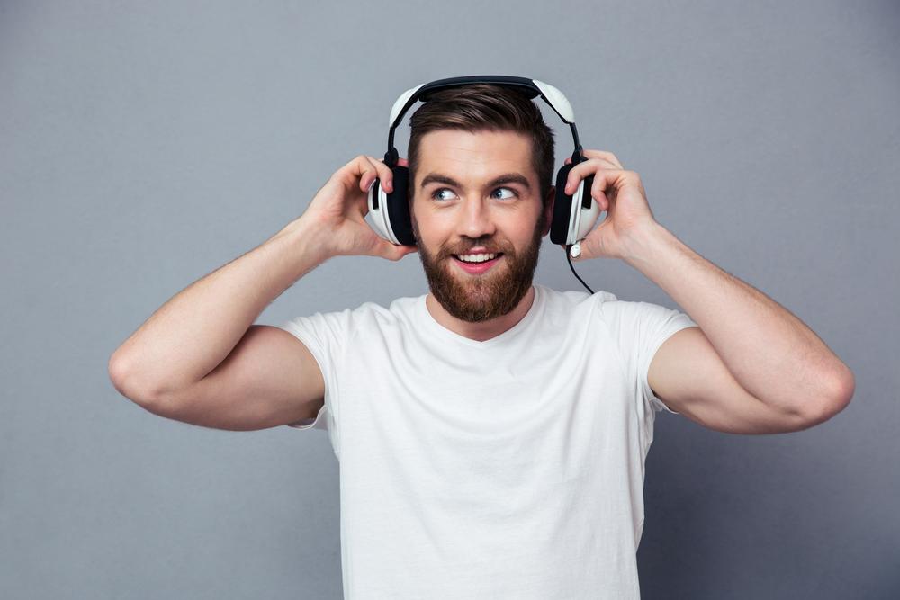 Comment bien choisir son casque audio