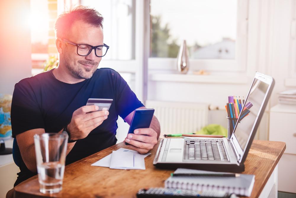 Conseils pour emprunter de petites sommes d'argent