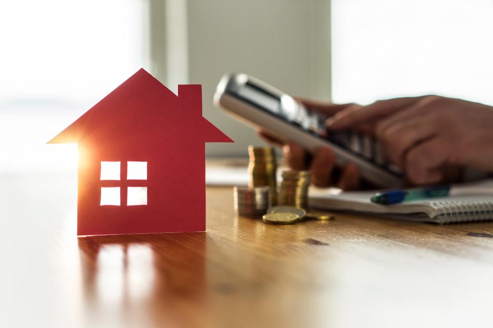 Prêt hypothécaire 125 % : quelques éléments à savoir