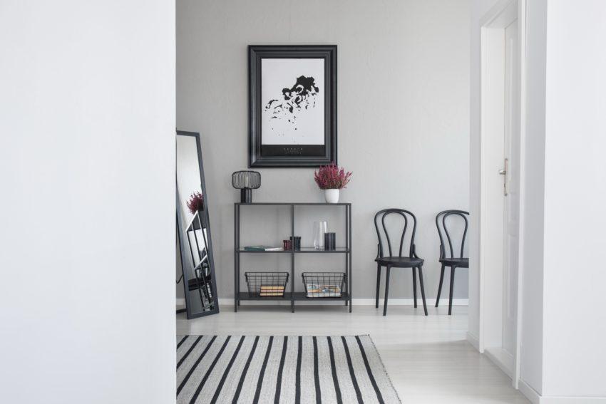 decoration-couloir