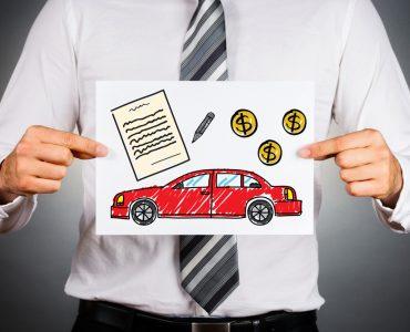 simulation crédit auto