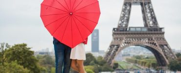 weekend-en-amoureux-a-paris