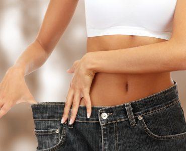 challenge-maigrir-rapidement