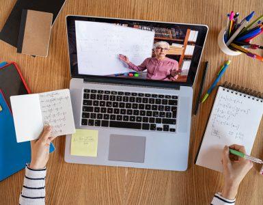qualité formation en ligne