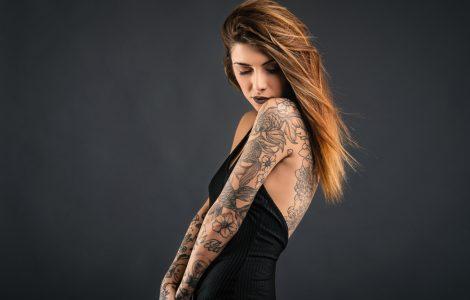 emplacement-ideal-pour-le-tatouage-en-dentelle.