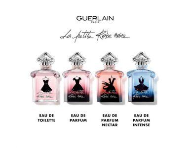 la-petite-robe-noire-eau-de-parfum-nectar-